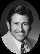 Frank Villamaria