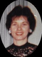 Margaret Hubbard