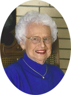 Bettye Foust