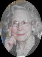 Veralene Bates
