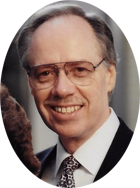 Vernon Peterson