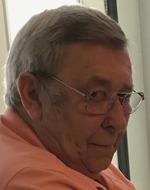 Hubert F.  Meier