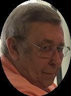 Hubert Meier