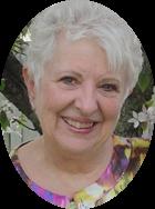 Jeanne Gibbs