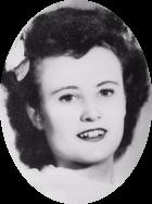 Marjorie Guthrie