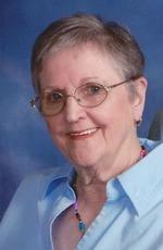 Donna  Miller (Norris)