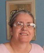 Charlsie Daugherty (Pitts)