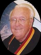 Leonard Roten