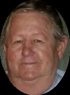 Bill Hance