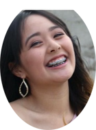 Vivian Vu