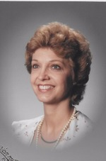 Sandra R.  Calvin