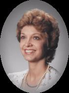Sandra Calvin