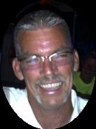 Randall Cox