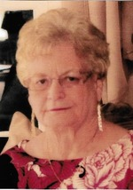 Shirley  Utley