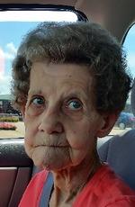 Linda Gay  Stanley (Shroyer)