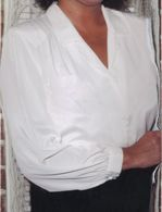 Jane Haver