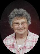 Ramona Forkner