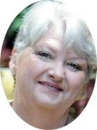 Alane Dale