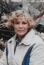 Linda Goade