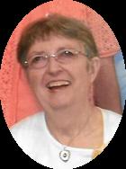 Phyllis Wimsett