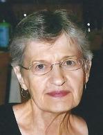 Kathleen Hall