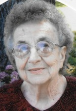 Pansy Wardlow (Etcheson)
