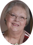 Barbara Tubbs