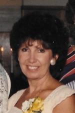 Nelda  Randall