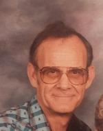 George Himes