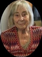 Eloise Lamoreaux