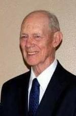 William Selvey