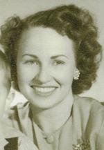 Dorothy E.  Nicholls