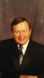 Wylie Floyd  Burkhart