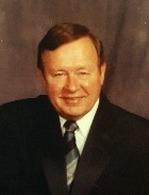 Wylie Burkhart