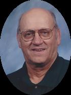 Harold Eckhoff