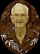 James Smyth