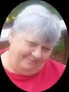 Iralene Tramel