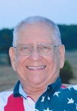 John Kenneth  Tyler
