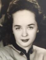 Doris Flaker
