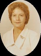 Ramona Bryant