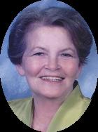 Sylvia Garman