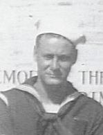 Clifford Goodwin