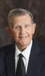 Bruce W.  Ellard