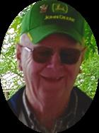 Ronald Moss