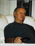 Byron Fuller
