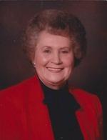 Pauline Guppy