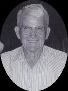 Roy Conrow