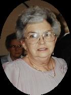 Grace McCoy