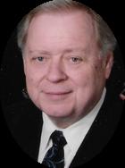 David Bennett