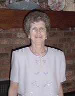 Charlotte Scheurich (Keene)